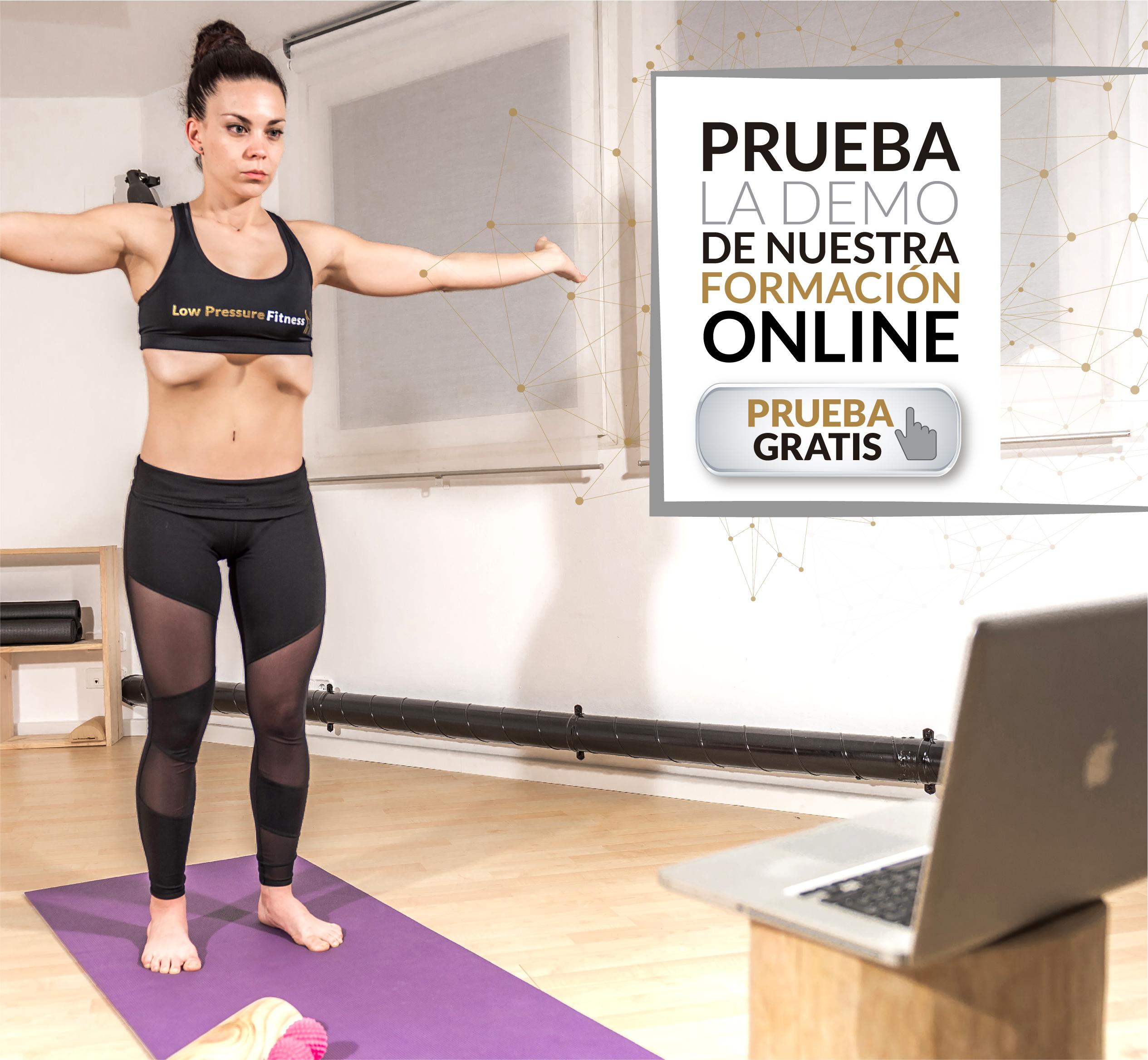 Demo Online